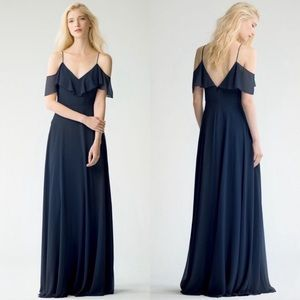 Jenny Yoo Collection Mila Gown